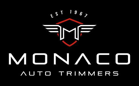 Monaco Auto Trimmers
